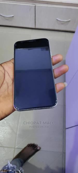 Apple iPhone X 64 GB White | Mobile Phones for sale in Delta State, Ika South