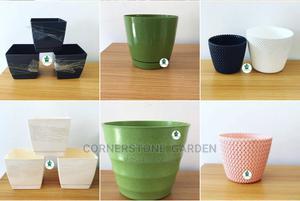 Plastic Pot | Garden for sale in Abuja (FCT) State, Lokogoma