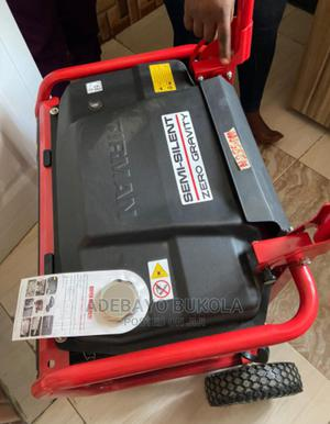 Firman Generator | Electrical Equipment for sale in Ondo State, Akure