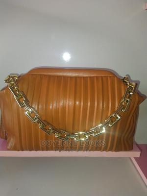 High Quality Fashion Handbags | Bags for sale in Delta State, Oshimili South