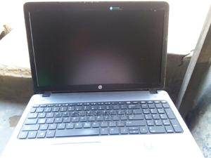 Laptop HP ProBook 450 4GB Intel Core I3 HDD 500GB   Laptops & Computers for sale in Lagos State, Agboyi/Ketu