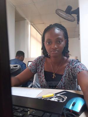 Teaching CV | Teaching CVs for sale in Lagos State, Alimosho