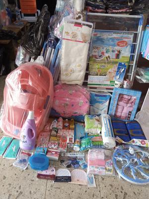 Newborn Items   Maternity & Pregnancy for sale in Lagos State, Ikorodu