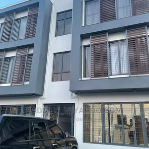 Furnished 3bdrm Apartment in Lekki Phase 1 for Sale   Houses & Apartments For Sale for sale in Lekki, Lekki Phase 1