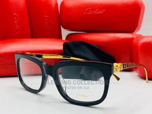 Transparent Glass   Clothing Accessories for sale in Lagos State, Lagos Island (Eko)