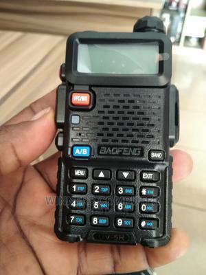 Motorola Walkie Talkies | Audio & Music Equipment for sale in Lagos State, Ikeja