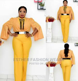 Quality Turkey Trouser and Top Available in Affordable Price   Clothing for sale in Lagos State, Ikeja