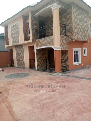 5bdrm Duplex in Green Ville Estate, Ado / Ajah for Rent | Houses & Apartments For Rent for sale in Ajah, Ado / Ajah
