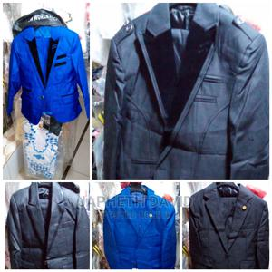 Quality Boys London Suits for Graduation | Children's Clothing for sale in Abia State, Aba South