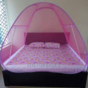 Mosquito Net | Maternity & Pregnancy for sale in Lagos State, Alimosho