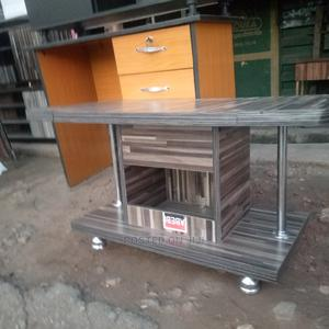Tv Stand / Center Table | Furniture for sale in Lagos State, Shomolu