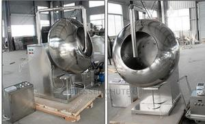 Standing Peanut Coating Machine | Restaurant & Catering Equipment for sale in Lagos State, Ojo