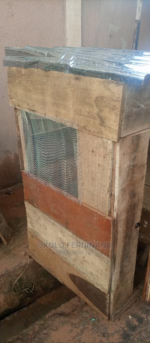 Affordable Dog Cage   Pet's Accessories for sale in Enugu State, Enugu