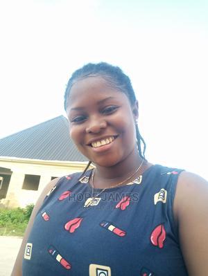 Office CV   Teaching CVs for sale in Akwa Ibom State, Itu