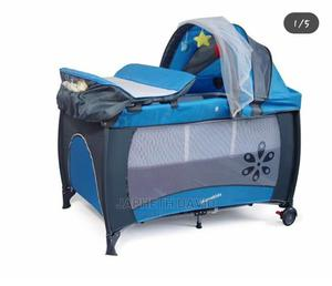 Quality Foreign Children's Bed | Children's Furniture for sale in Abia State, Aba South