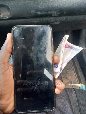 Tecno Spark 5 Pro 64 GB | Mobile Phones for sale in Abuja (FCT) State, Zuba