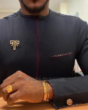 Kaftans for Men | Clothing for sale in Edo State, Akoko-Edo
