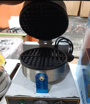Waffle Cone Baker Single   Restaurant & Catering Equipment for sale in Lagos State, Ojo