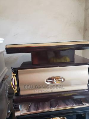 Center Table | Furniture for sale in Lagos State, Surulere