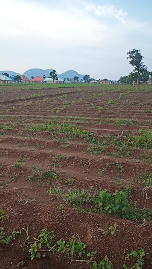 Affordable Plots for Sale | Land & Plots For Sale for sale in Abuja (FCT) State, Mararaba