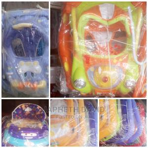 Quality Babies Walker | Children's Gear & Safety for sale in Abia State, Aba South