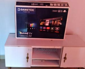 TV and TV Stand | TV & DVD Equipment for sale in Abuja (FCT) State, Galadimawa