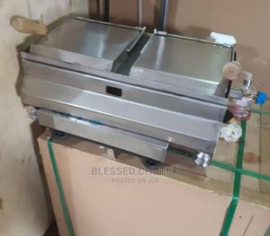 Fabricated Shawarma Machines   Restaurant & Catering Equipment for sale in Lagos State, Alimosho
