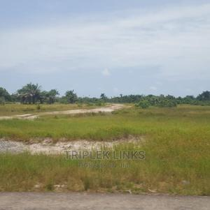 A Plot of Land (120x60) at New Haven Estate, Ojo. ( | Land & Plots For Sale for sale in Lagos State, Ojo
