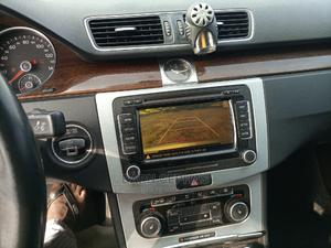 Volkswagen Passat 2013 Silver | Cars for sale in Abuja (FCT) State, Central Business Dis
