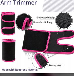 Arm Trimmer | Clothing Accessories for sale in Edo State, Benin City