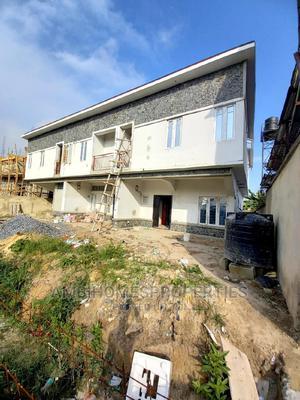 3bdrm Duplex in Palma Estate, Lekki Phase 2 for Sale   Houses & Apartments For Sale for sale in Lekki, Lekki Phase 2