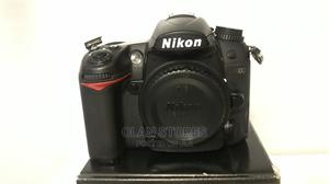 Nikon D7000   Photo & Video Cameras for sale in Oyo State, Ibadan