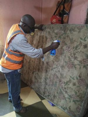 Are You Losing Sleep Over Bed Bug? | Cleaning Services for sale in Lagos State, Ilashe
