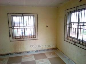 Self Contained Available for Rent in Dutse Muko   Commercial Property For Rent for sale in Abuja (FCT) State, Dutse-Alhaji