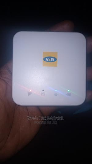 Universal Network | Accessories for Mobile Phones & Tablets for sale in Edo State, Auchi