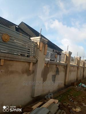 1bdrm Block of Flats in Alalade Estate, Ibadan for Rent   Houses & Apartments For Rent for sale in Oyo State, Ibadan