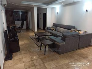Furnished 2bdrm Penthouse in Victoria Island for Rent   Houses & Apartments For Rent for sale in Lagos State, Victoria Island