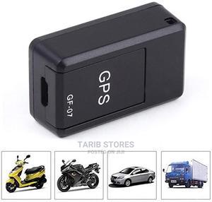 GPS Car Tracker | Security & Surveillance for sale in Abuja (FCT) State, Garki 2
