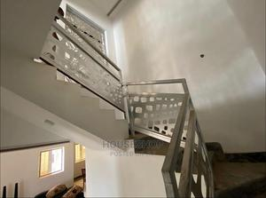 4bdrm Duplex in Central Business Dis for Sale   Houses & Apartments For Sale for sale in Abuja (FCT) State, Central Business Dis