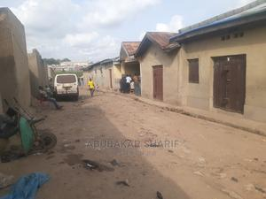 Warehouses/Shops for Rent in Dei Dei Tomatoe Market   Commercial Property For Rent for sale in Abuja (FCT) State, Dei-Dei