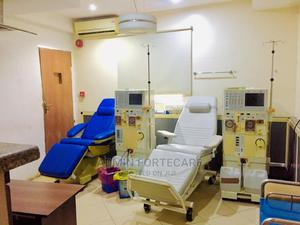 Medical Officers Wanted | Healthcare & Nursing Jobs for sale in Lagos State, Gbagada