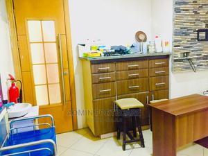 Locum Doctors wanted | Healthcare & Nursing Jobs for sale in Lagos State, Gbagada