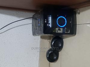LG Audio Speaker   Audio & Music Equipment for sale in Lagos State, Ikoyi