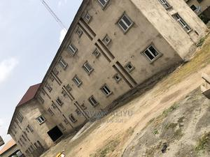 Hotel for Sale C of O Is Been Processed | Commercial Property For Sale for sale in Abuja (FCT) State, Nyanya