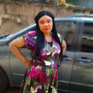 Mrs Peace Okechukwu   Other CVs for sale in Lagos State, Victoria Island