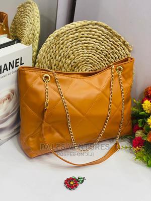 Tote Bag Shoulder Bag Women Large Capacity | Bags for sale in Lagos State, Lekki