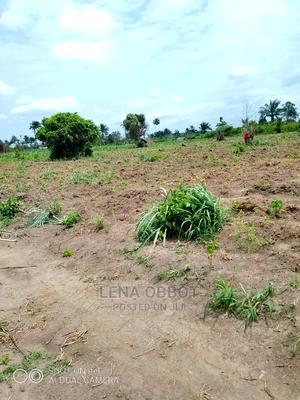 Green Land Estate | Land & Plots For Sale for sale in Ogun State, Ado-Odo/Ota