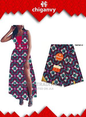 New Ankara Design for Men and Women | Clothing for sale in Lagos State, Lagos Island (Eko)