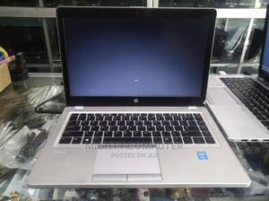 Laptop HP Spectre 14 4GB Intel Core I5 500GB | Laptops & Computers for sale in Ogun State, Imeko Afon