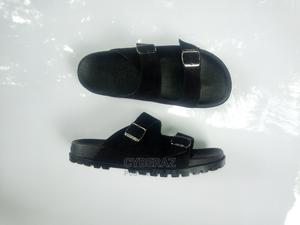 Quality Leather Palm | Shoes for sale in Edo State, Auchi
